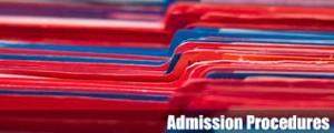 Admission pics-1