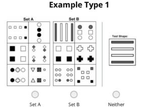 UCAT AR Type-1 Example-1