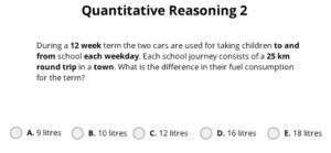 UCAT QR Example-2